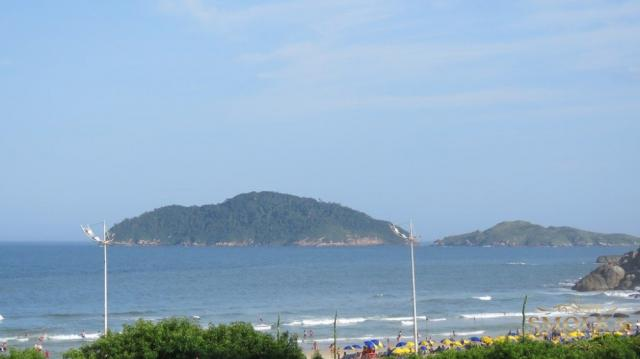 Apartamento à venda com 3 dormitórios em Ingleses do rio vermelho, Florianópolis cod:9482 - Foto 11