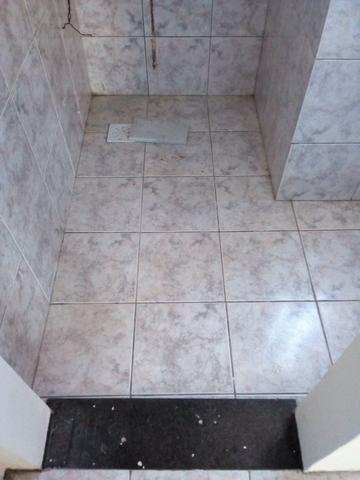 Aluga-se Apartamento no Joaquim Távora - Foto 19