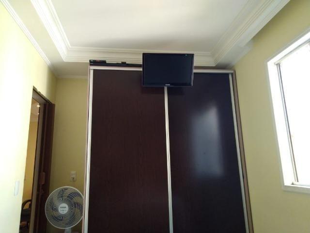 Belíssimo Apartamento em Morada de Laranjeiras - Foto 18