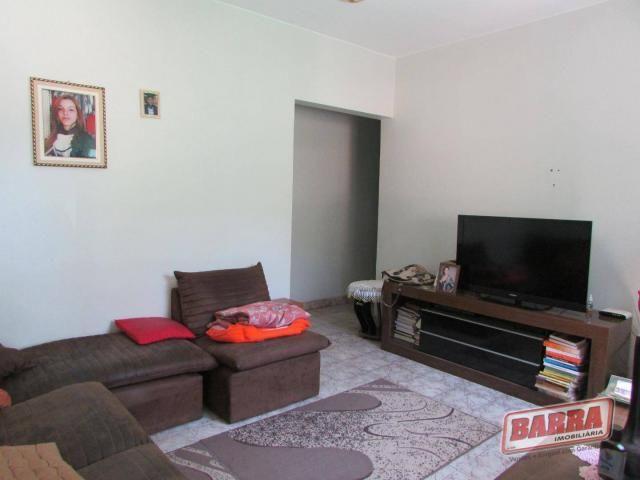 Qsd 31 casa com 3 dormitórios à venda, 200 m² por r$ 485.000 - taguatinga sul - taguatinga - Foto 17