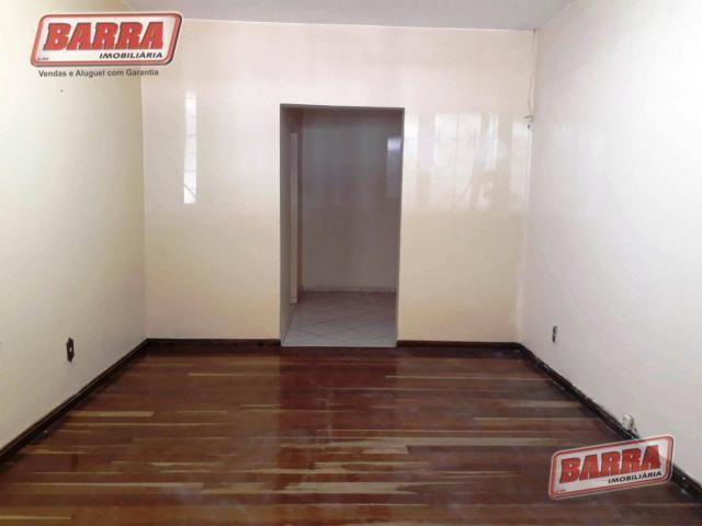 Qsa 21 casa com 3 dormitórios à venda, 180 m² por r$ 820.000 - taguatinga sul - taguatinga - Foto 7