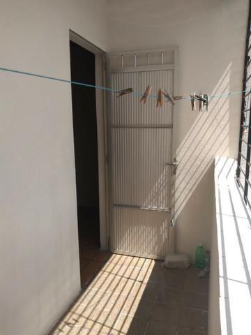 Duplex 3 quartos próximo a ponte do Janga - Foto 13