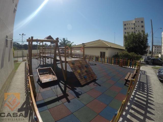 E.R- Apartamento Montado 2 quartos com suíte em Colina de Laranjeiras - Foto 6