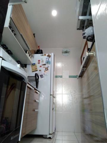 Belíssimo Apartamento em Morada de Laranjeiras - Foto 7