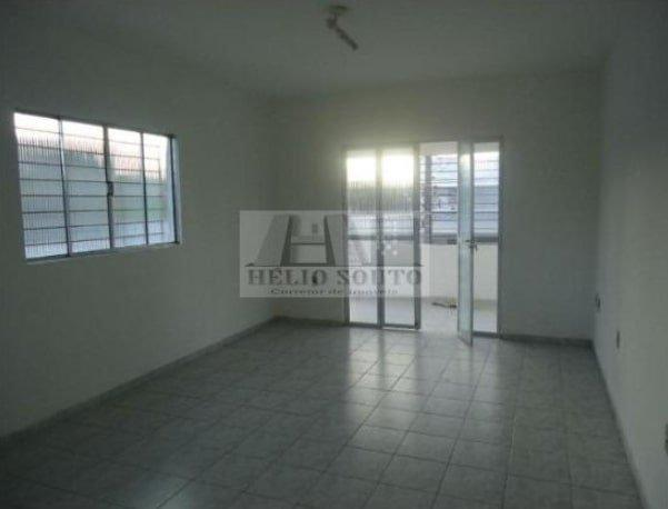 Aluguel Casa 3 Quartos 96 m² R$ 1.300/Mês - Foto 3