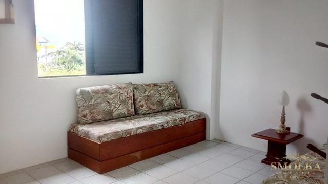 Apartamento à venda com 3 dormitórios em Ingleses, Florianópolis cod:9027 - Foto 16
