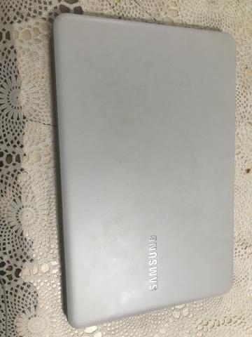 Samsung Essentials - Foto 3