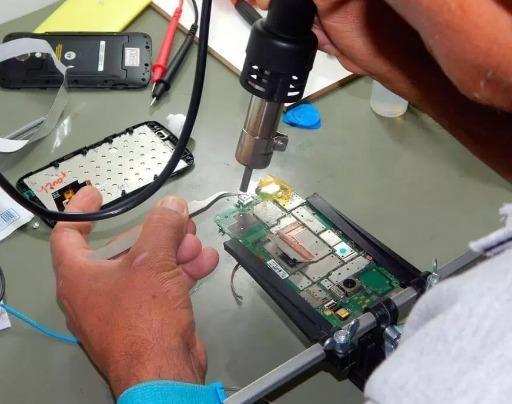 Conserto de Celular - Foto 3