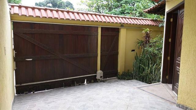 Casa 3 quartos no Centroi de Itaboraí Próximo ao Colégio Adventista !! - Foto 3