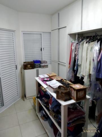 Apartamento à venda com 3 dormitórios em Campeche, Florianopolis cod:9986 - Foto 13