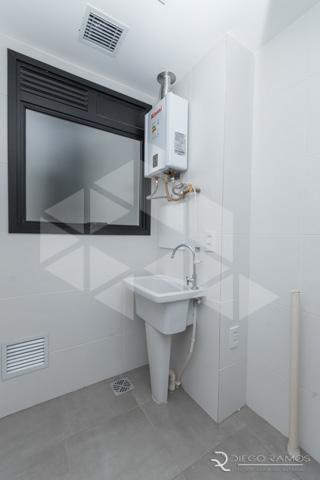 Apartamento para alugar com 2 dormitórios em , cod:I-023168 - Foto 18