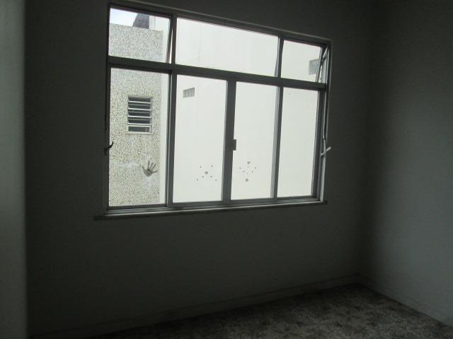 Apartamento em Vista Alegre - Foto 7