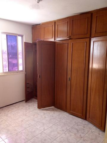 Aluga-se Apartamento no Joaquim Távora - Foto 18