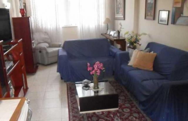 Apartamento - ANDARAI - R$ 400.000,00