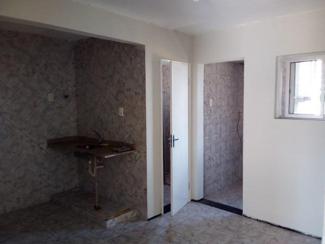Aluga-se Apartamento no Joaquim Távora - Foto 10