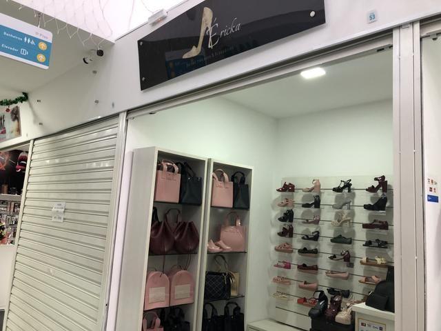 Shopping Encontro | Monte seu Negócio | Últimas Unidades!! - Foto 8