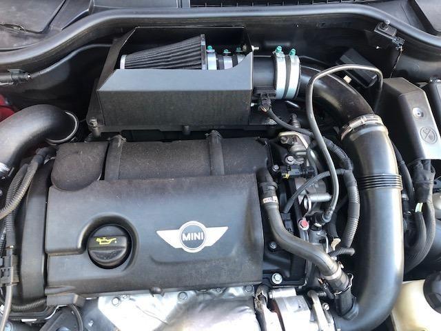 Mini Cooper S 1.6 Aut - Foto 16