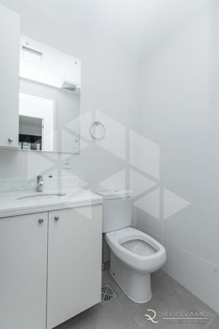 Apartamento para alugar com 2 dormitórios em , cod:I-023168 - Foto 13