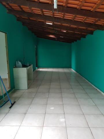 Casa 3/4 morada do sol - Foto 4