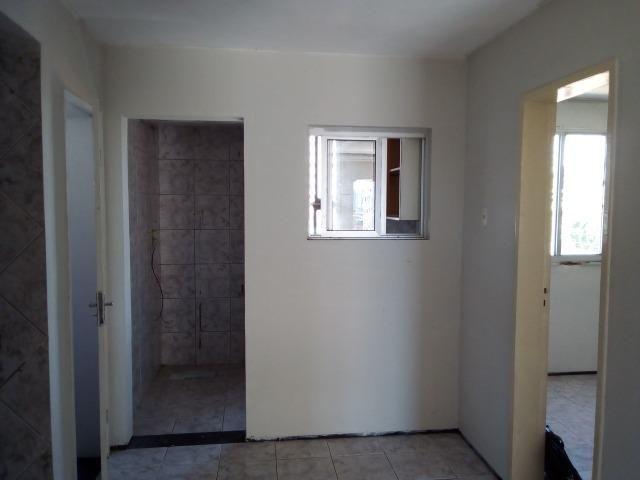 Aluga-se Apartamento no Joaquim Távora - Foto 9