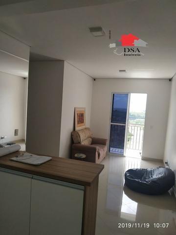 Apartamento a venda no Condomínio Viva Vista Paisagem-Sumaré/SP AP0012 - Foto 10