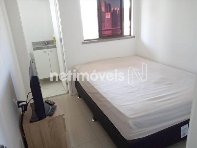Apartamento para alugar com 3 dormitórios em Meireles, Fortaleza cod:778861 - Foto 10