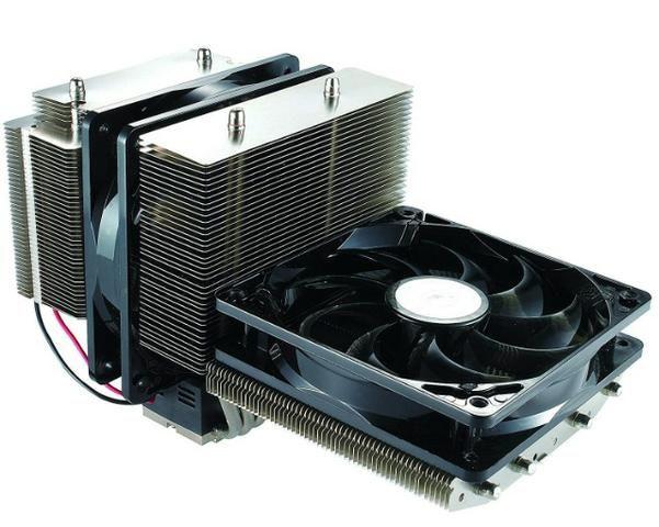 Cooler Master V10 - Foto 6