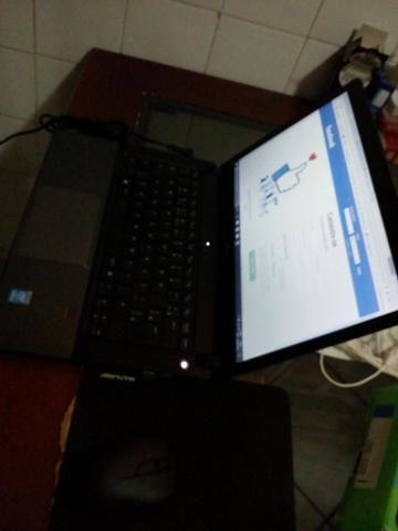 Notebook Dell Vostro 5480