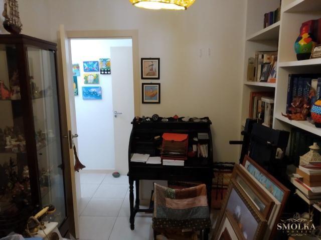 Apartamento à venda com 3 dormitórios em Campeche, Florianopolis cod:9986 - Foto 10