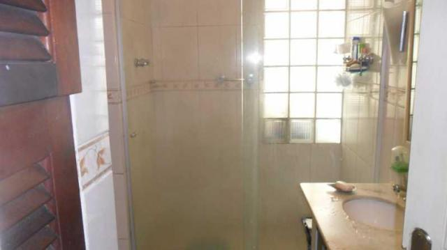Apartamento - ANDARAI - R$ 400.000,00 - Foto 4