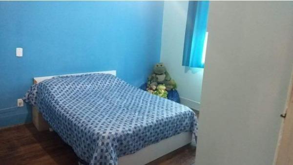 Casa à venda com 4 dormitórios em Belenzinho, São paulo cod:AC052 - Foto 6
