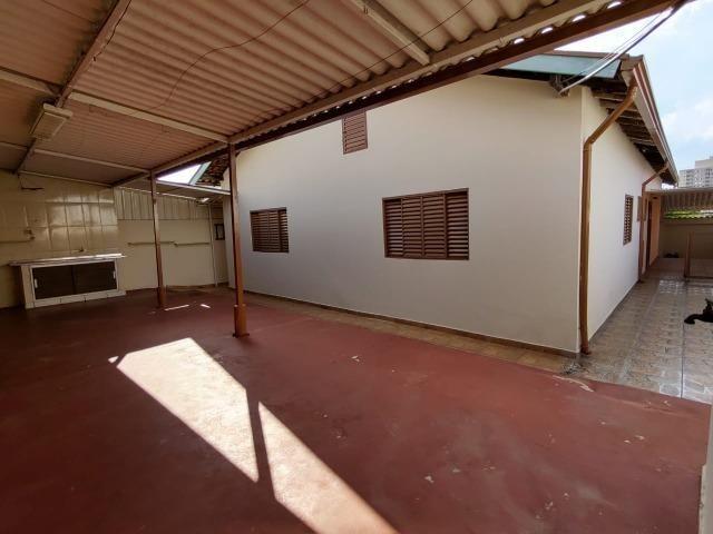 Excelente casa 3 dormitórios - Foto 16