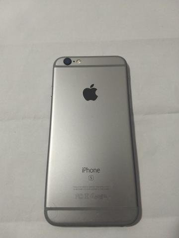 Iphone 6S - Foto 6