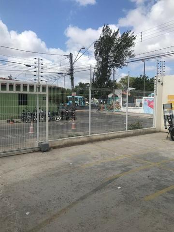 Alugo excelente terreno, ponto comercial no bairro Conjunto Ceará ideal para investir - Foto 10