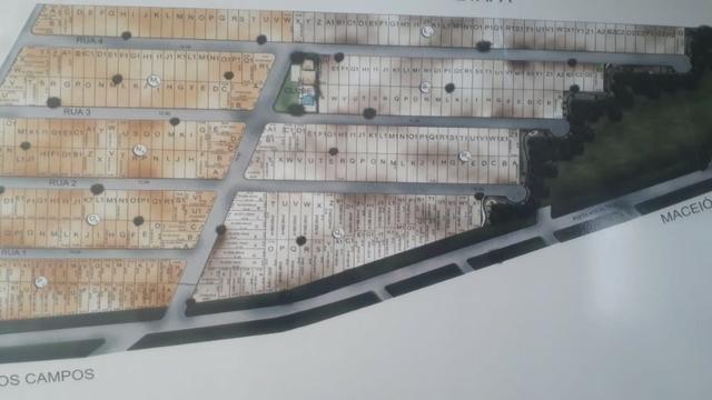 Loteamento Barra mar - Foto 6