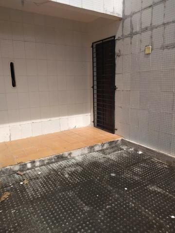 Duplex 3 quartos próximo a ponte do Janga - Foto 16