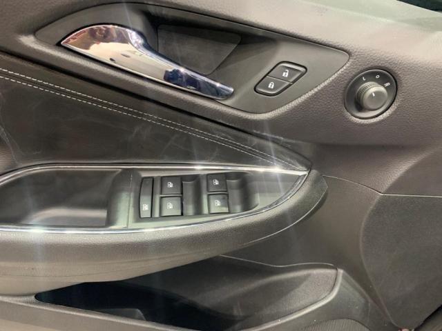 GM - CHEVROLET CRUZE LT 1.4 16V TURBO FLEX 4P AUT. - Foto 7