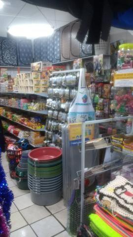 Loja de variedades - Foto 9