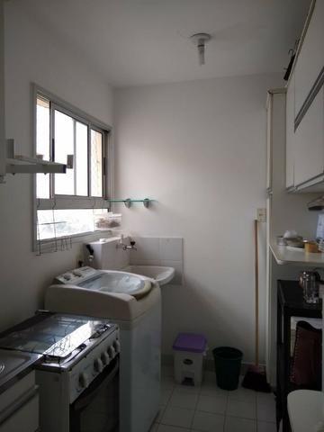 Apartamento em Buraquinho, 2/4 Aluguel - Foto 13