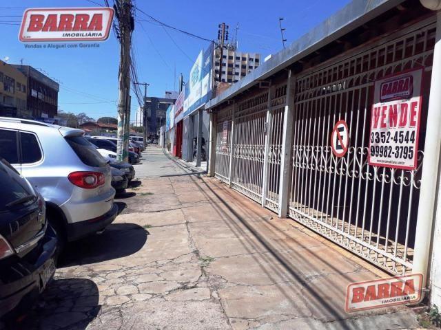 Qsa 21 casa com 3 dormitórios à venda, 180 m² por r$ 820.000 - taguatinga sul - taguatinga - Foto 4