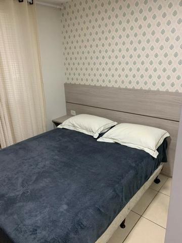 Ap 2 quartos Meireles mobiliado e projetado - Foto 15