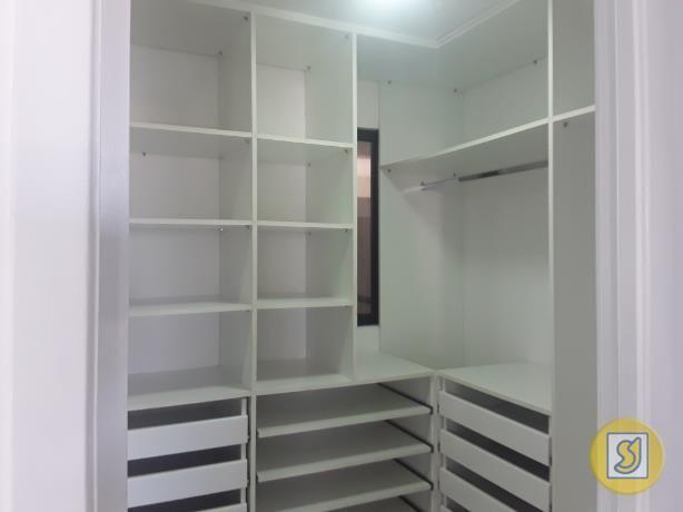 Apartamento para alugar com 2 dormitórios em Guararapes, Fortaleza cod:50482 - Foto 14