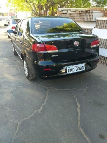 Carro extra * - Foto 3