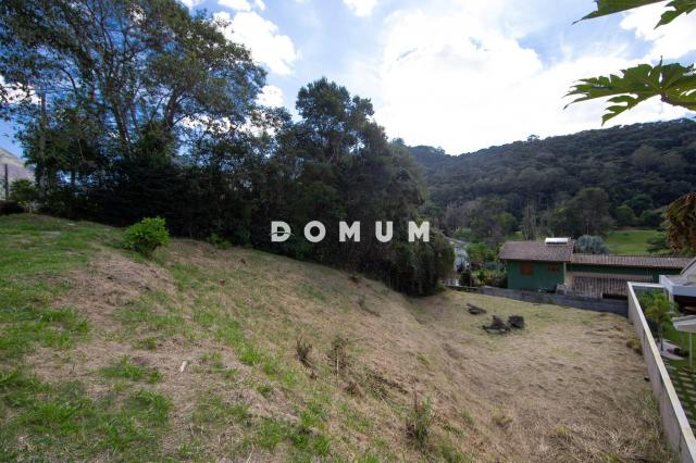 Terreno à venda, 826 m² - parque do imbui - teresópolis/rj - Foto 3