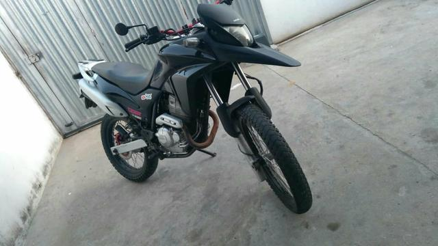 Xre 2010 so vendo