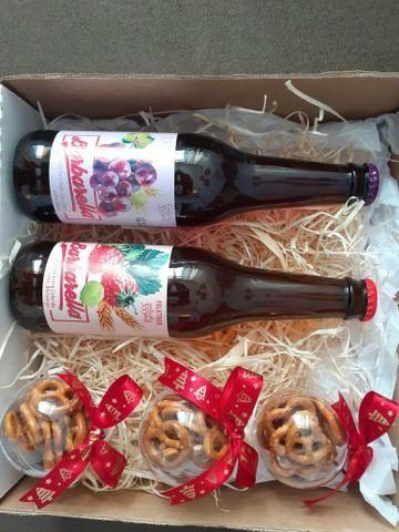 Nune Gifts - Loja de Presentes Virtual - Foto 2
