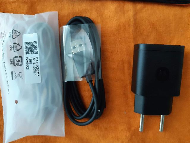 Lg K10 32 GB