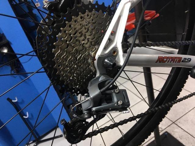 Bike aro 29 oggi 7.1 - Foto 2