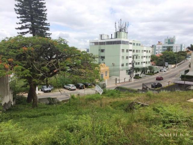 Terreno à venda em Abraão, Florianópolis cod:8056 - Foto 2