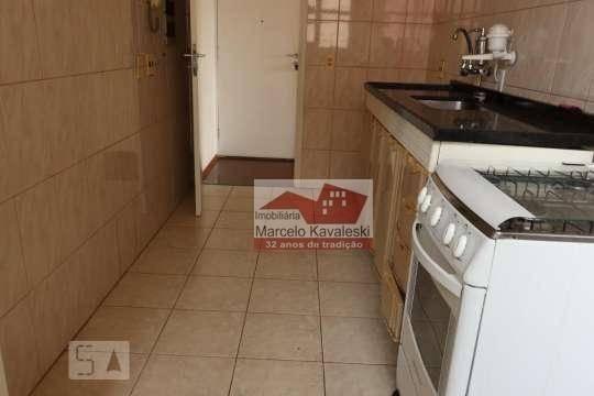 Apartamento com 2 dormitórios para alugar, 65 m² por r$ 1.600/mês - ipiranga - são paulo/s - Foto 14